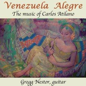 Venezuela Alegre