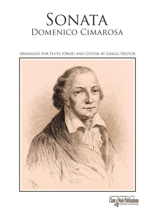 Cimarosa-Sonata-Cover-ClearNote-lg