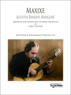Barrios-Maxixe-Gtr-Orch-MPO-Cover-ClearNote-300x400