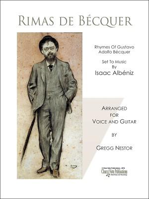 Albeniz-Rimas-De-Becquer-Voice-ClearNote-300x399